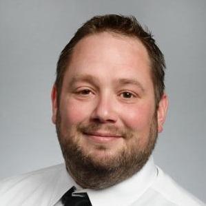 Dr. Doug Steinley