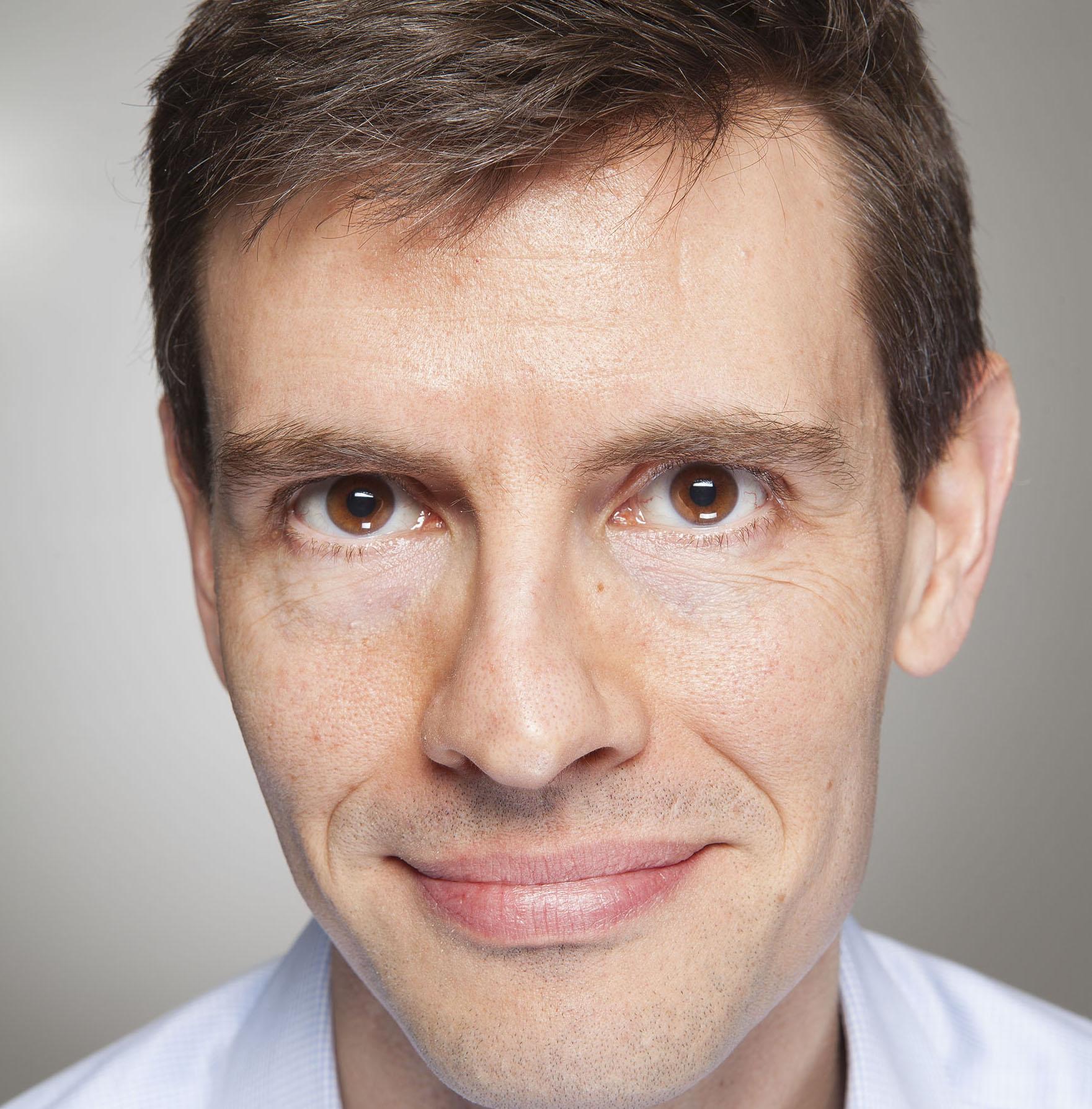 Dr. Matthew Wilkens