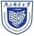 Nanjing University of Posts and Telecommunications