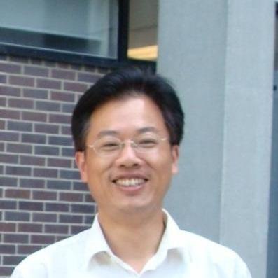 Jiashan Tang